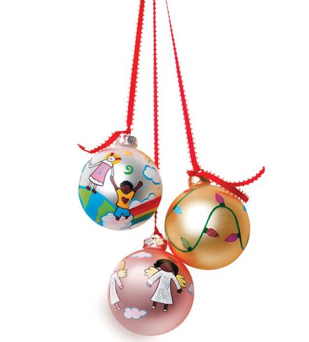 St Jude S Ornaments Mazie S Merch Blog